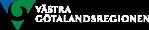 VGR Logo